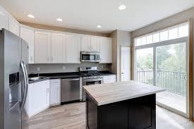 butcher block butcher block countertops mn with granite countertop cost