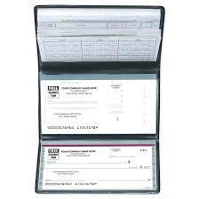 Check Register App Free Checkbook Register Printable Personal Check Registers