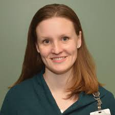 Michelle Bragg, MBA, MSHCPM, Administrative Director   Maine ...