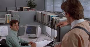 office space photos. officespace office space photos e