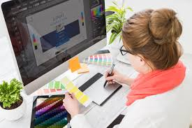 Design And Industry Industry Overview Graphic Design Small Business Accelerator