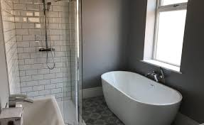 how to renovate a bathroom on a budget. Renovate Bathroom How To A On Budget O