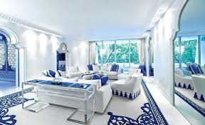 moroccan living rooms modern ceiling design. Moroccan Interior Design Living Room Style Bedroom  Ideas Moroccan Living Rooms Modern Ceiling Design R