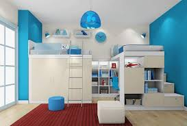 bedroom design for kids. Modren Design Kids Bedroom Decor Ideas Designs Pictures Little  Girl Room Intended Design For T