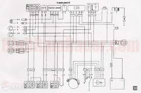 au thermo fan wiring diagram wiring diagram au thermo fan wiring diagram diagrams