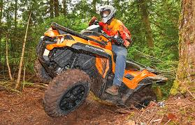 2019 can am outlander 650 dps