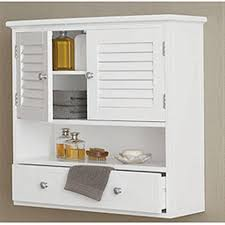 alluring bathroom wall cabinet ideas and fascinating bathroom wall cabinet ideas bathroom wall cabinets uk