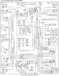 1973 chevy nova wiring diagram wiring library 1966 nova wiper wiring diagram wiring diagram libraries 72 chevy nova body diagram 72 chevy nova