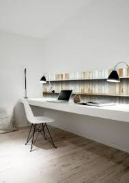 home office desks chairs. interesting chairs kitchenwalls wallpaper in home office desks chairs