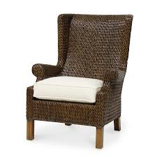 woven rattan dining chairs white chair wicker furniture rattan circle chair wicker giant wicker chair