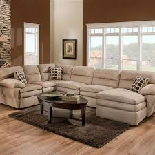 Chic Furniture Canton Lovely 99 Best Farmhouse Main