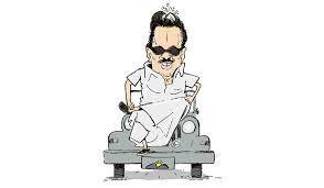 தி.மு.க.,வின்  பிணந்தின்னி அரசியலுக்கு பலியாகி விடாதீர்