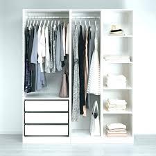ikea custom closet wall closet wall wall closet ideas wall closet organizer ikea custom closet ideas