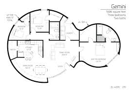 cool hobbit home plan designs modern find plans to build house