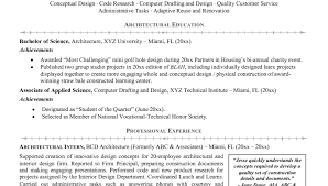 ... objective examples information technology resume sample entry level  jesse kendall; resume examples; March 3, 2016; Download 1275 x 1650 ...