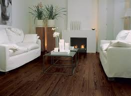 dark laminate wood flooring. Contemporary Wood Image Of Gallery Dark Laminate Flooring And Wood F