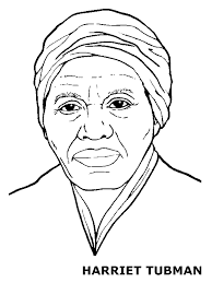 Small Picture Harriet Tubman Coloring Get Coloring Pages