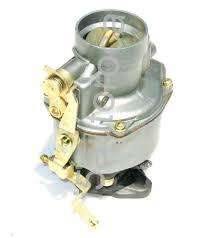 All Chevy chevy 216 engine : Rochester B Carburetor | eBay
