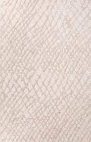 modern tone on tone ivory beige wool blend area rug network
