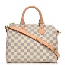 louis vuitton bags outlet. louis vuitton damier azur speedy bandouliere 25 louis vuitton bags outlet r