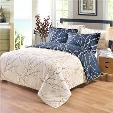 um image for navy blue duvet cover nz navy blue bedding sets uk 3 4pcs superior