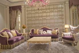 french living room set. product thumnail image zoom. french living room sofa set designs in pakistan; r