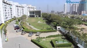 vatika city in sector 49 gurgaon by vatika group 1 2 3 4 5 bhk 99acres com