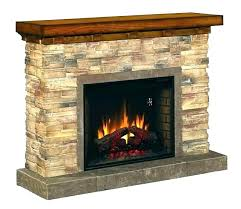 black electric fireplace brick electric fireplace electric fireplace brick cozy black electric fireplaces electric fireplace tv