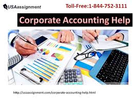 best corporate accounting assignment help images  corporate accounting assignment help and assignment writing