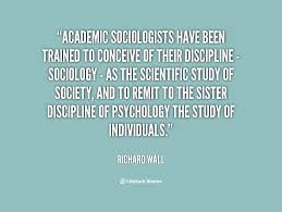 Academic Quotes 100 Academic Quotes 100 QuotePrism 24