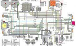 honda cb350 wiring diagram honda nighthawk wiring diagram \u2022 free 1972 honda cb350 wiring harness at 1972 Honda Cb350 Wiring Diagram
