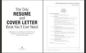 Title For Resume Example Sample Resume Good Profile Titles Combined