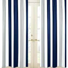 rugby curtain gray rugby stripe shower curtain medium size welsh rugby curtains rugby stripe curtain panels rugby curtain rugby curtain navy blue striped