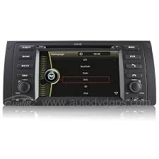 wiring diagram for kenwood car cd player images car dvd wiring diagram on car dvd player wiring diagram on car dvd in
