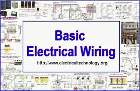 ffa electricity wiring diagram new media of wiring diagram online • electrical wiring installation diagrams tutorials home solar panel system wiring diagram solar power system wiring diagram
