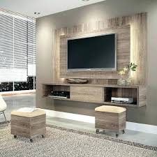 tv wall design wall decoration ideas home decorating stand designs and closet decor above wall mounts
