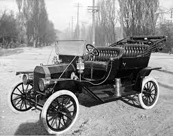 Who Made The First Car First Car Ever Made In History Travel The Wright