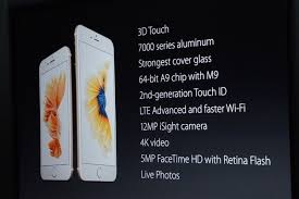 iphone 6s megapixel wikipedia