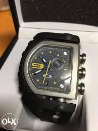 oakley fuse box oakley fuse box watch for sale Oakley Fuse Box #20