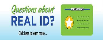 Driver Driver Licensing Driver Licensing Licensing Licensing Driver Licensing Driver