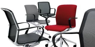 office furniture chairs. Plain Office Filo Chairs To Office Furniture