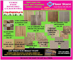 on to search for product carpet vinyl flooring