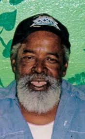 Roy Alphonso Rodgers Dies | St. Croix Source