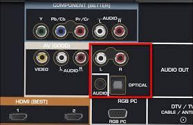 samsung tv wireless headphones. identifying your setup samsung tv wireless headphones c