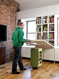 folding furniture for small homes. best 25 folding desk ideas on pinterest space saver table foldable and furniture for small apartments homes k