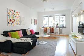 cheap apartment decor websites. Simple Apartment Cheap Apartment Decor Websites U2013 Ellenhkorin Throughout H