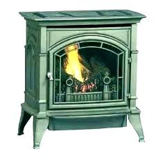 direct vent gas furnace wall mount gas furnace wall mount gas garage heaters wall heater direct