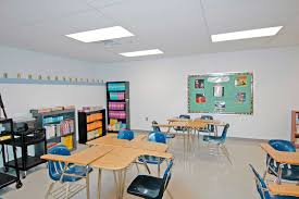 Interior Decorating Courses Cape Town Interior Decorating Schools Nphhwdpwhhcom