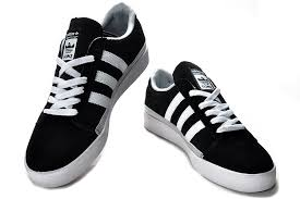 adidas shoes black and white low top. women \u0026 men adidas rayado low black and white id659106 shoes top