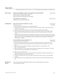 Masters Degree Resume Sample Degree On Resumes Master Student Resume ...